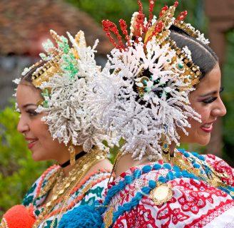Cultura de Panamá: tradiciones, arte, comida, y mucho más de lo que desees saber