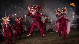 Culturas y Tradiciones de Panamá: