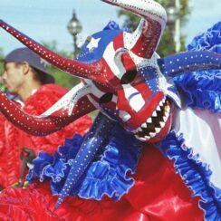 cultura de Puerto Rico