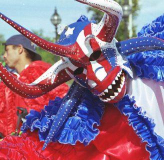 Cultura de Puerto Rico: historia, caracteristicas, patrimonio, y más