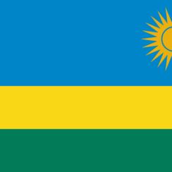 cultura de ruanda
