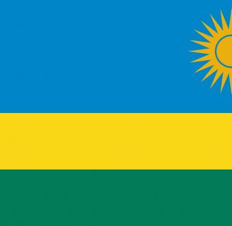 Cultura de Ruanda: todo lo que desconoce de ella