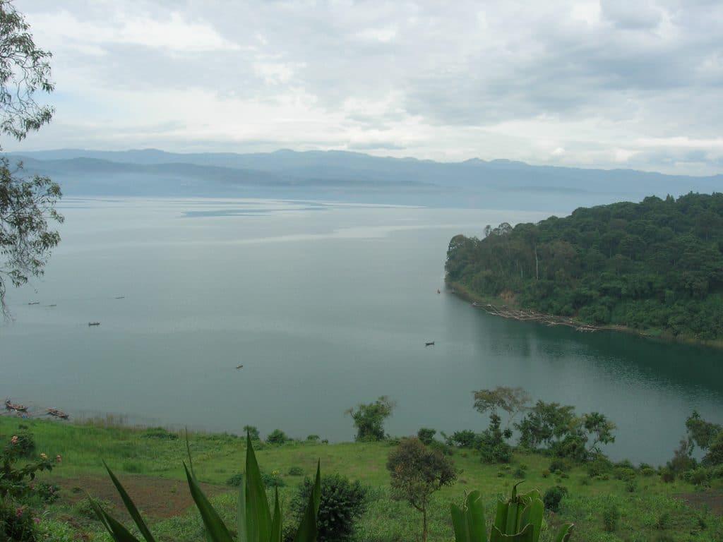 ruanda cultura
