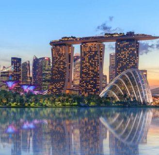 Cultura de Singapur: todo lo que desconoce de ella.