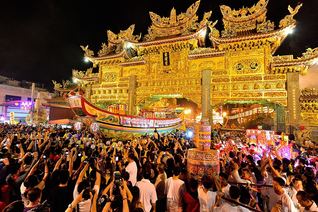 cultura-de-taiwan-2
