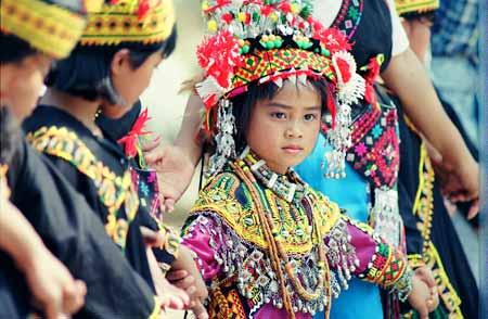 cultura-de-taiwan-3