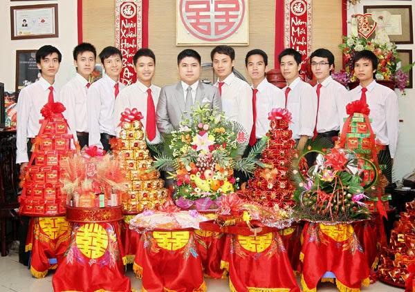 cultura-de-vietnam-2