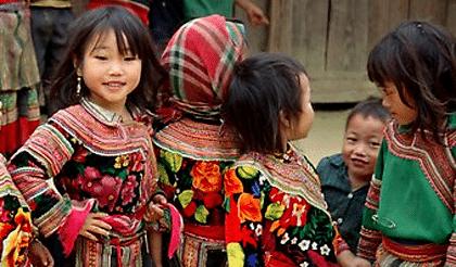 cultura-de-vietnam-3