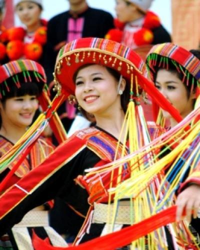 cultura-de-vietnam-4