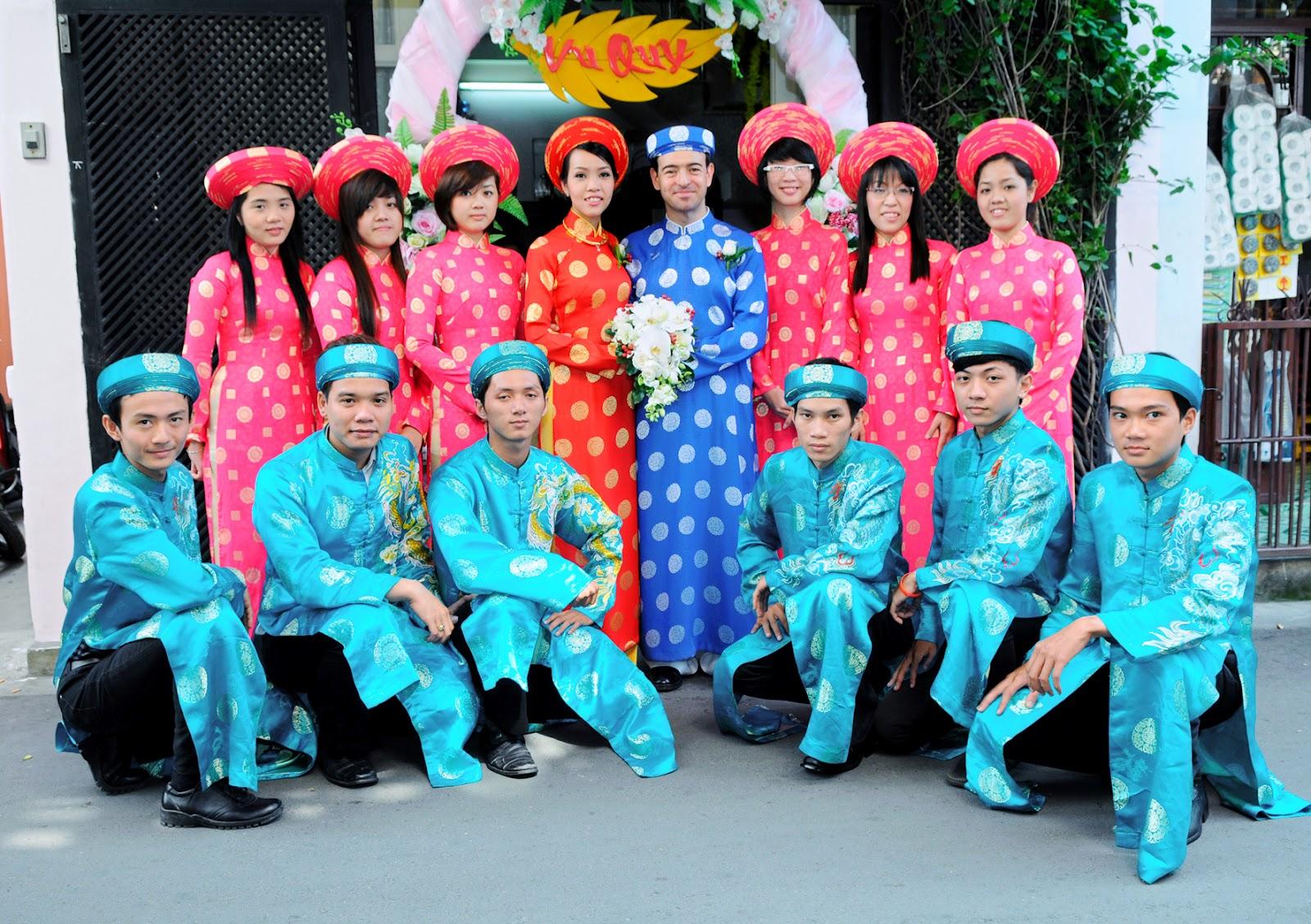 cultura-de-vietnam-7