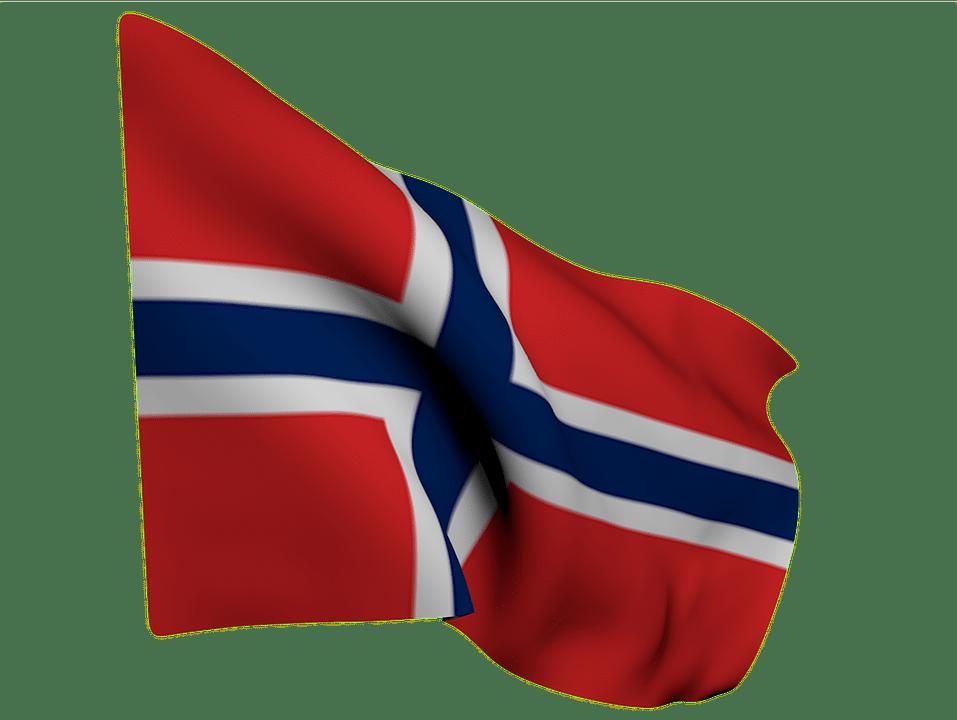 Costumbres y tradiciones de Noruega