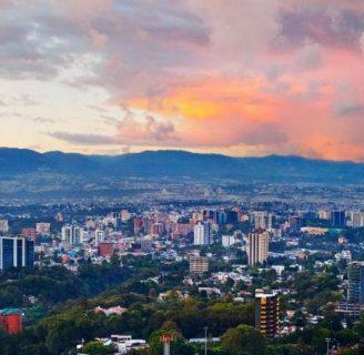 Cultura de Guatemala: historia, caracteristicas, costumbres, y mucho más