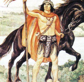 Mapuche: historia, origen, características y mucho más