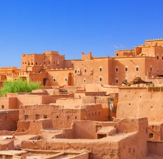 Cultura de Marruecos: características, tradiciones, y todo lo que necesita conocer