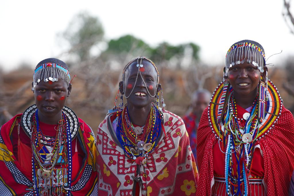 masai-4