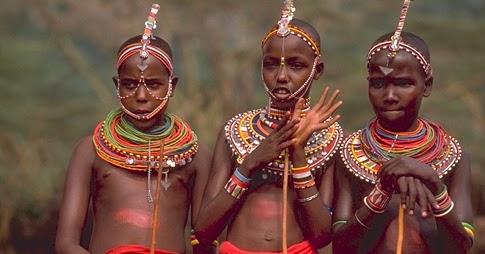 masai-5
