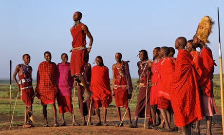 masai-6