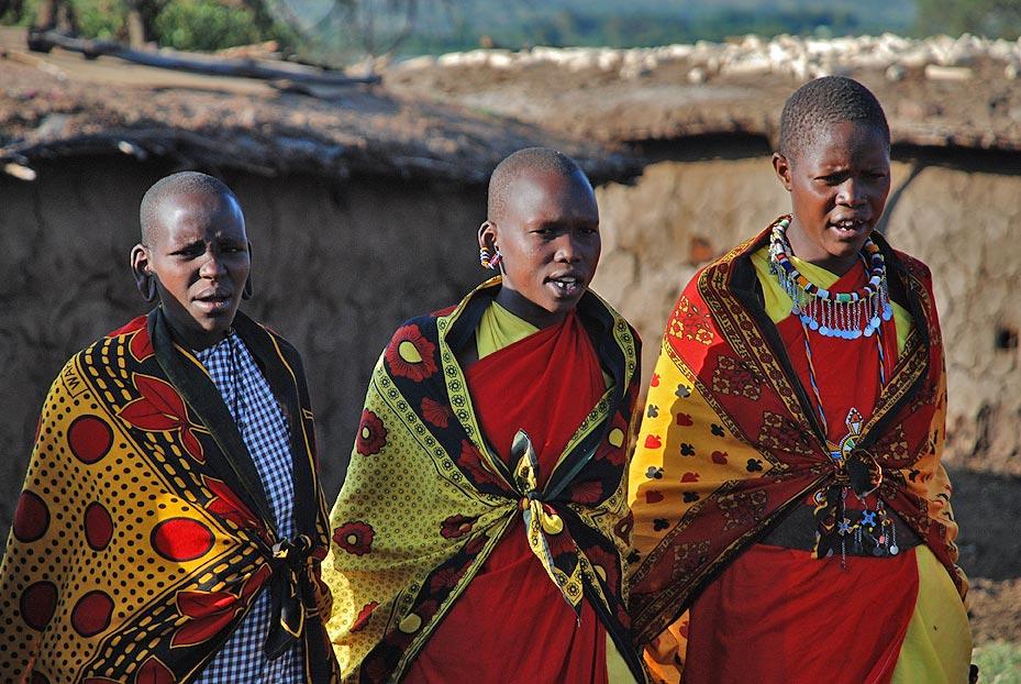 masai-9