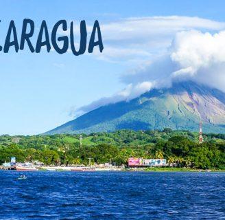 Cultura de Nicaragua: características, importancia y mucho más