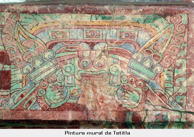teotihuacan-14