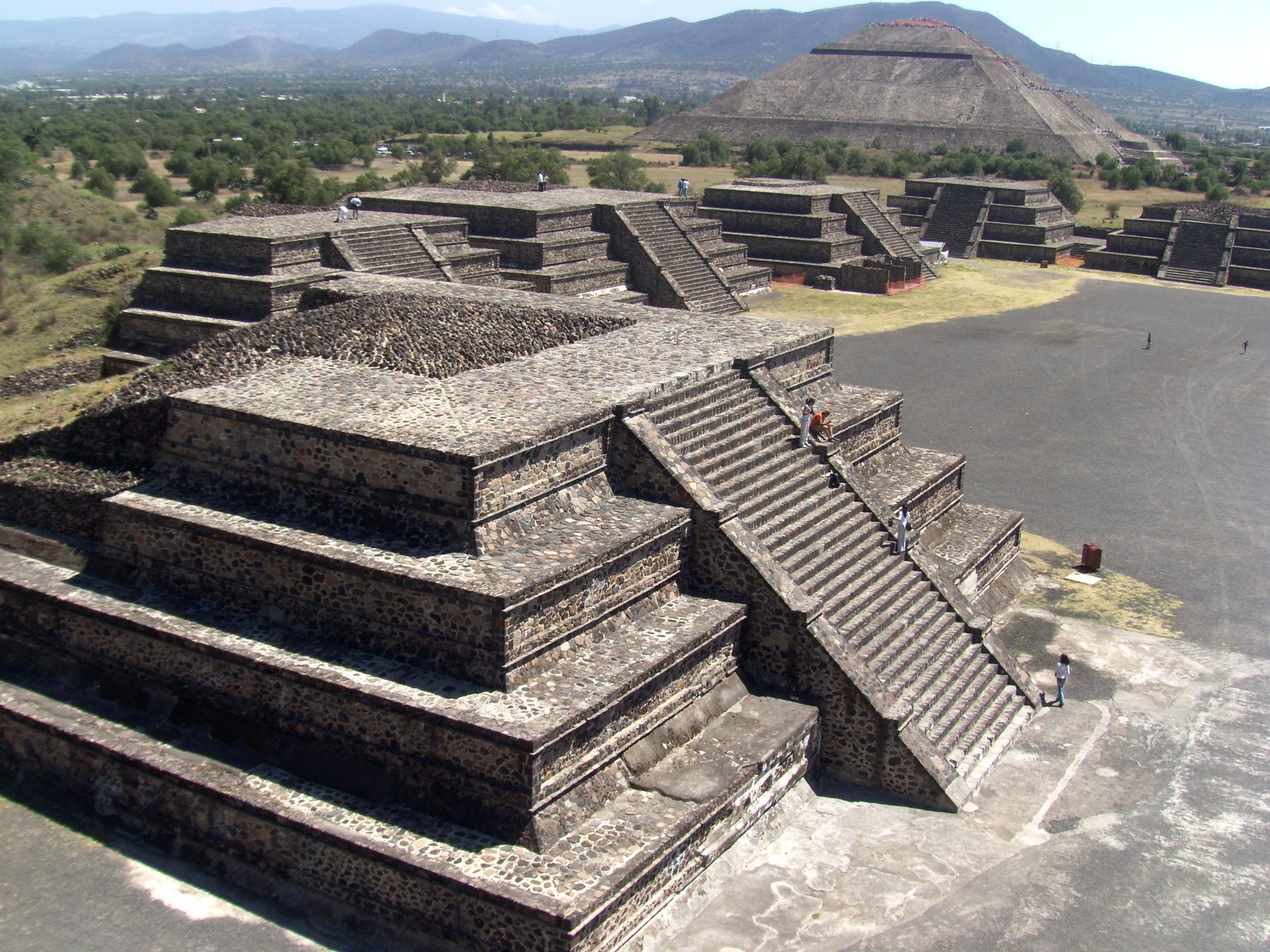 teotihuacan-17