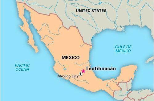 teotihuacan-18