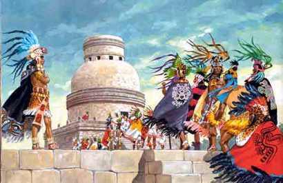 teotihuacan-27
