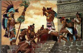 teotihuacan-28