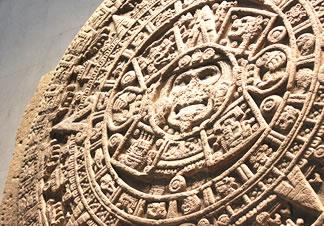 teotihuacan-29