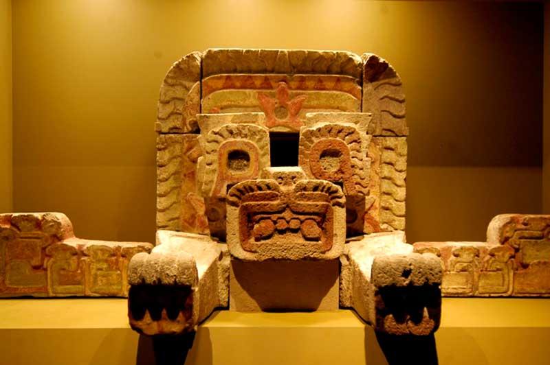 teotihuacan-30
