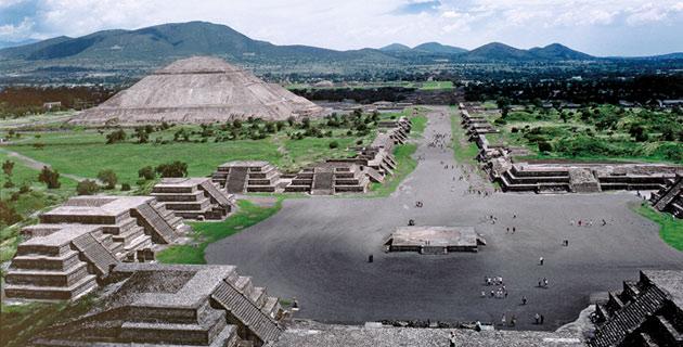 teotihuacan-31