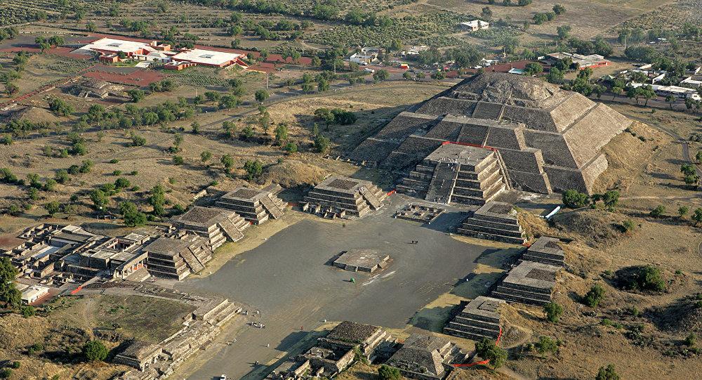 teotihuacan-9