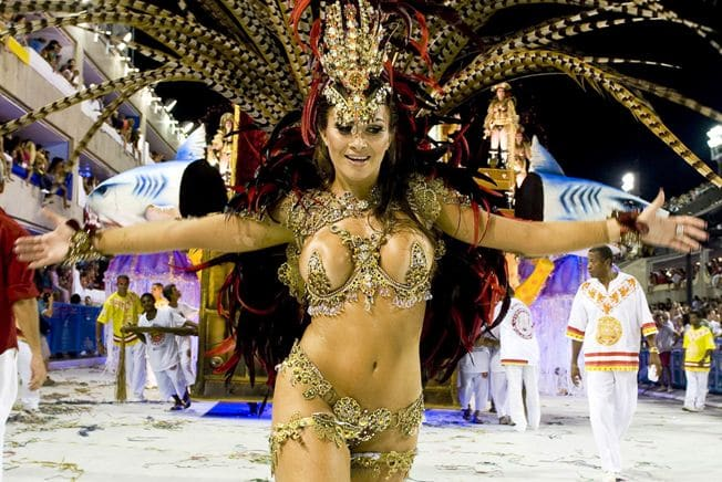 traje-tipico-de-brasil-2