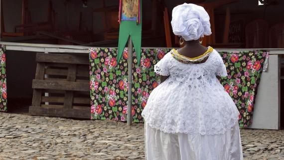 traje-tipico-de-brasil-5