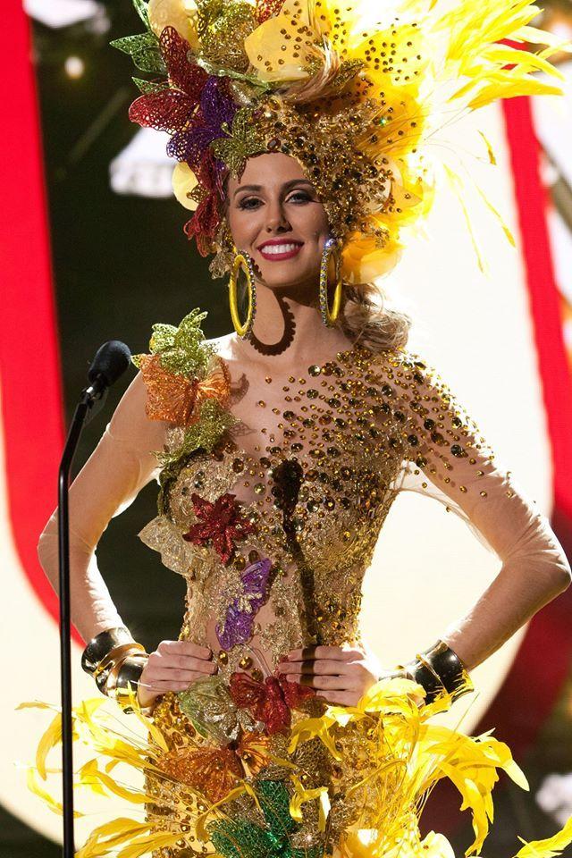 traje-tipico-de-brasil-6