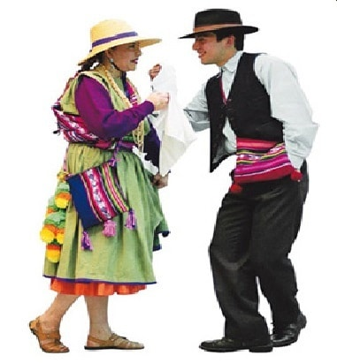 traje-tipico-de-chile-2