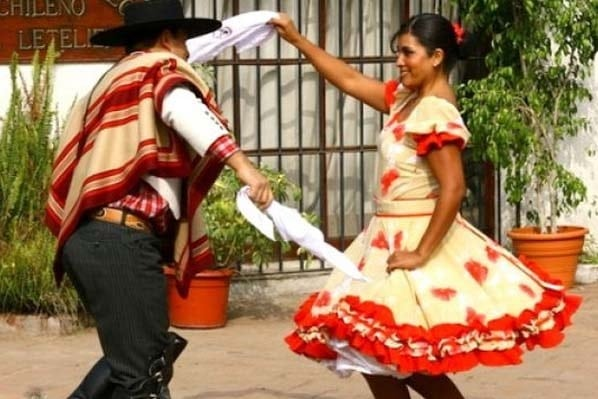 traje-tipico-de-chile-4