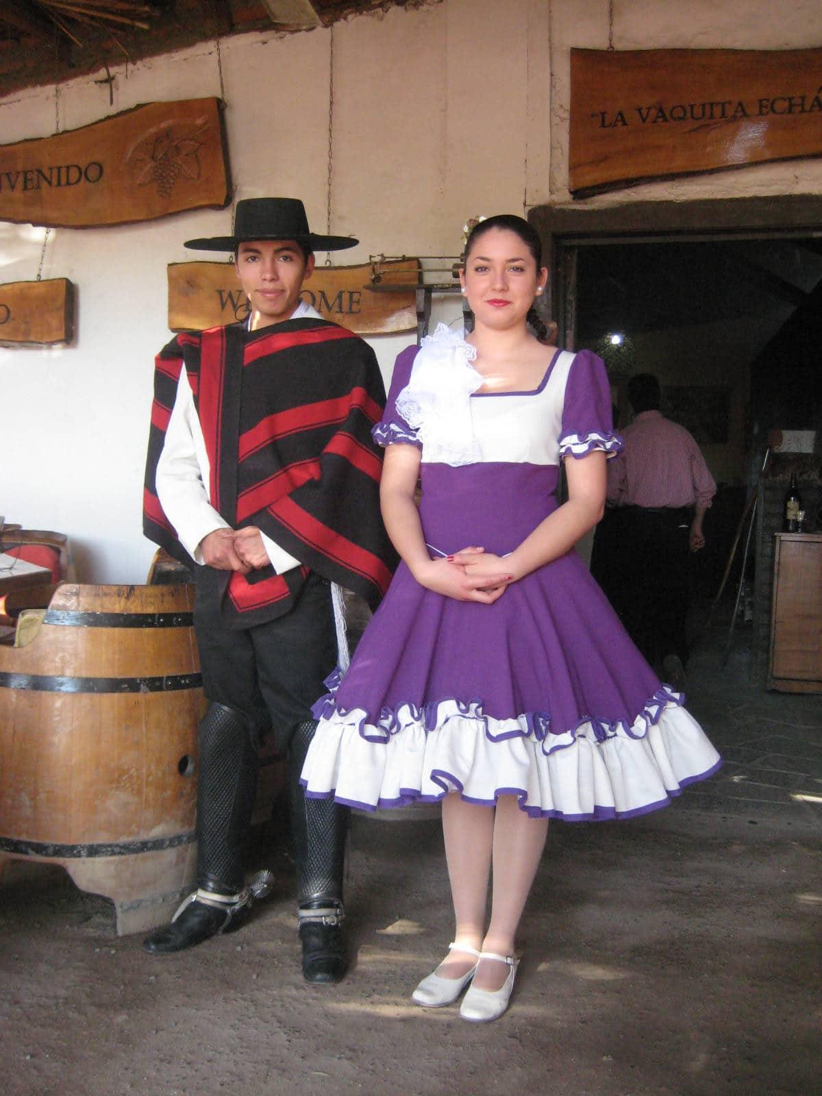 traje-tipico-de-chile-5