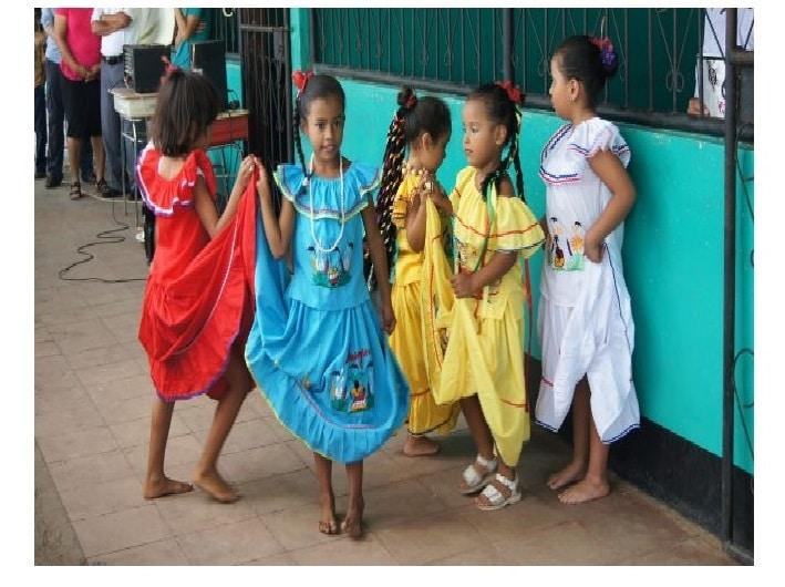 traje-tipico-de-nicaragua-4