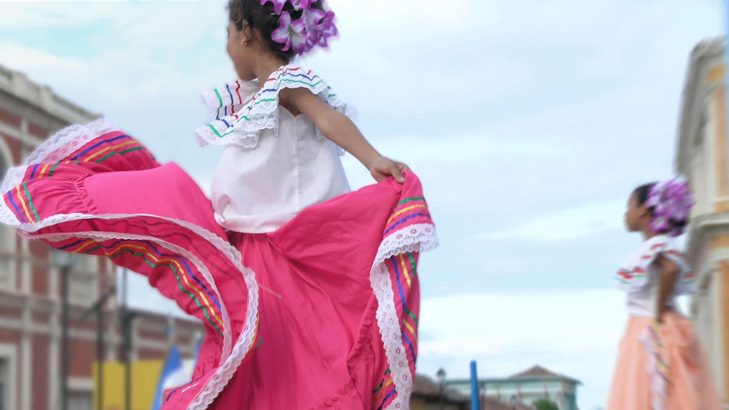 traje-tipico-de-nicaragua-5