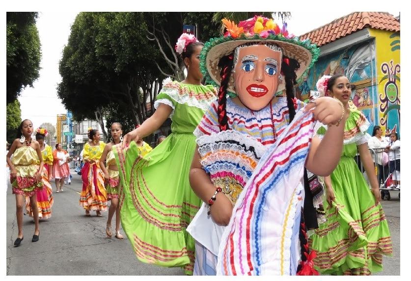 traje-tipico-de-nicaragua-6
