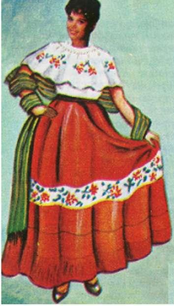 rajes-tipicos-de-mexico-20