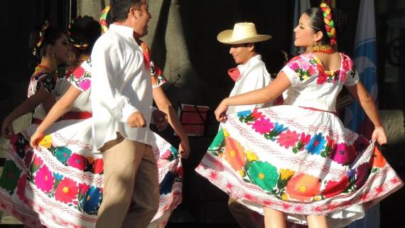 Trajes Típicos De México Todo Lo Que Debes Saber