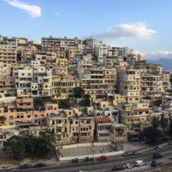 Cultura de Líbano