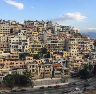 Cultura de Líbano: todo lo que necesita conocer de ella