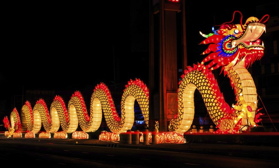 ver-Cultura China-1