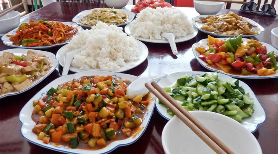 ver-Cultura China-11