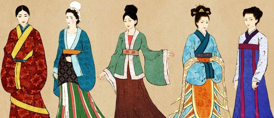 ver-Cultura China-13
