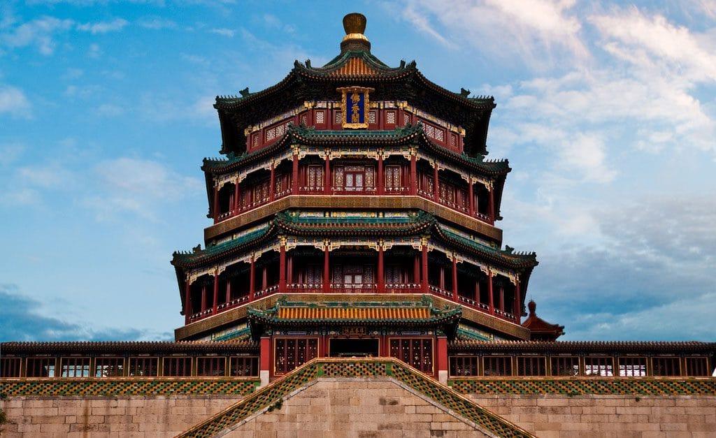ver-Cultura China-14