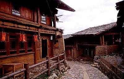 ver-Cultura China-15